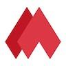 Frontend-Entwickler (m/w/d)