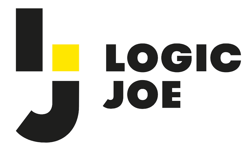 Logic Joe GmbH