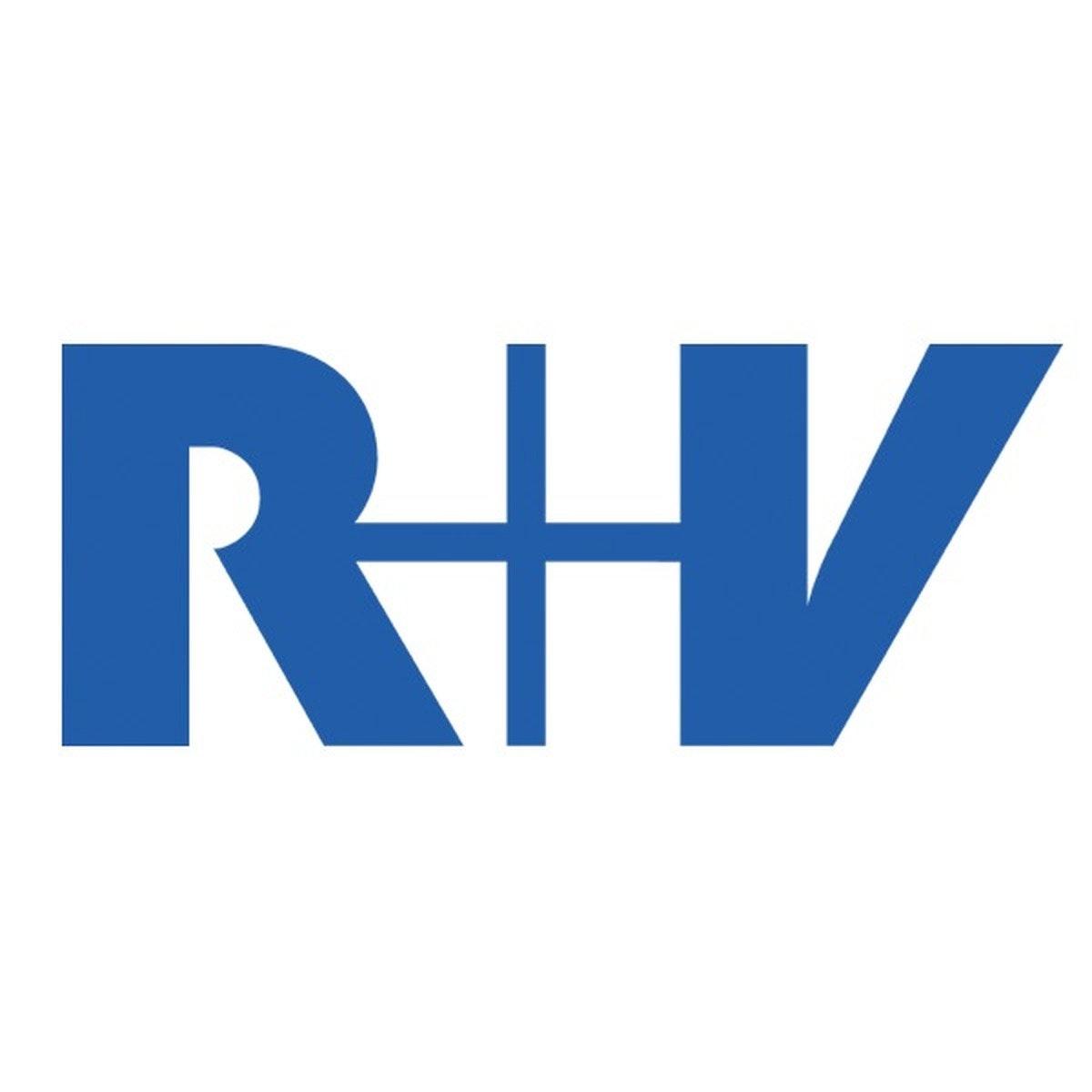 R+V Allgemeine Versicherung AG - Recruiting-Center
