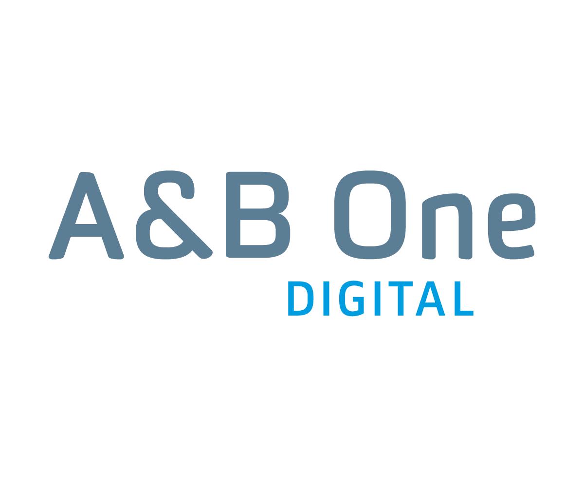 A&B One Digital GmbH