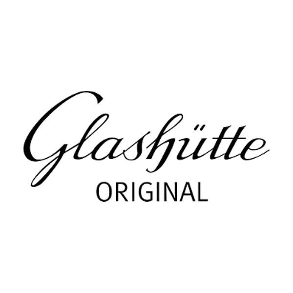 Glashütter Uhrenbetrieb GmbH