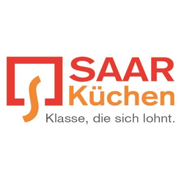 Möbel Saar GmbH & Co. KG