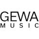 GEWA music GmbH