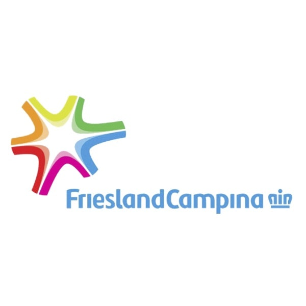 Marketing Manager (w/m) Landliebe