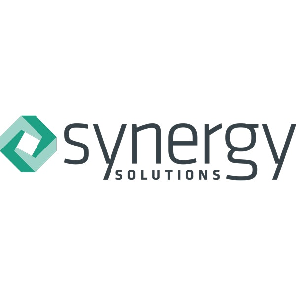Synergy Solutions GmbH