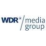 Technischer Koordinator (m/w/d) Barrierefreie Medien