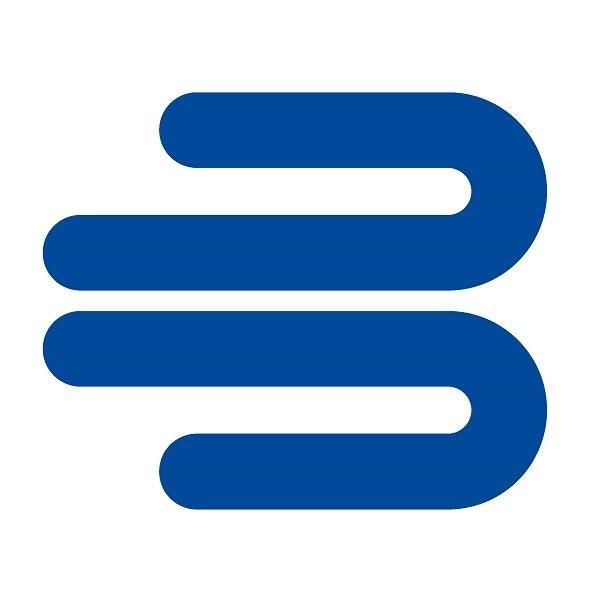 Projektmanager (m/w/d) Digitales Business B2B / auch Quereinsteiger