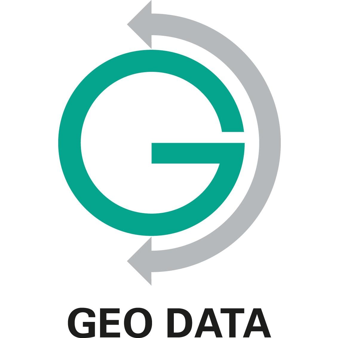 GEO DATA GmbH