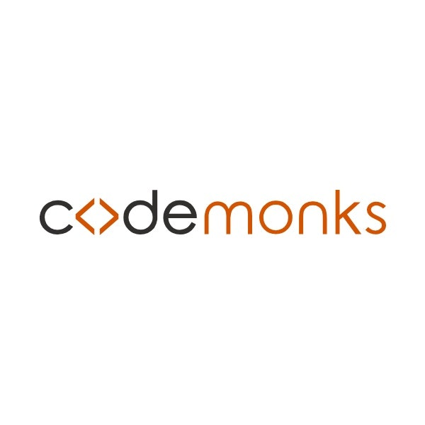 CodeMonks GmbH
