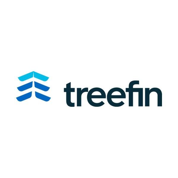 treefin GmbH