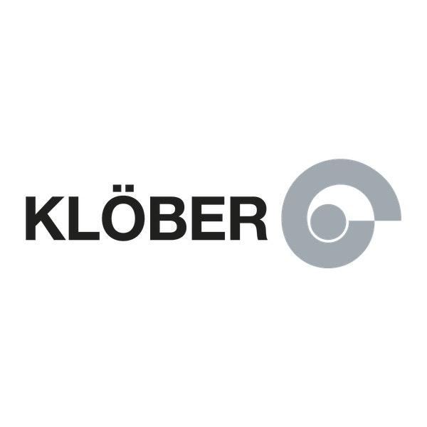 Klöber GmbH