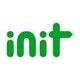 INIT GmbH