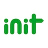 Android Developer / Entwickler / Android Development (m/w/d)