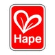 Hape International AG