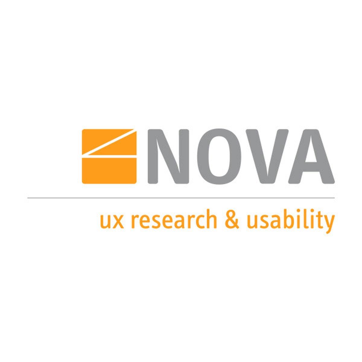 UX Researcher/ Qualitative Marktforschung (m/w)