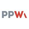 pietzpluswild GmbH