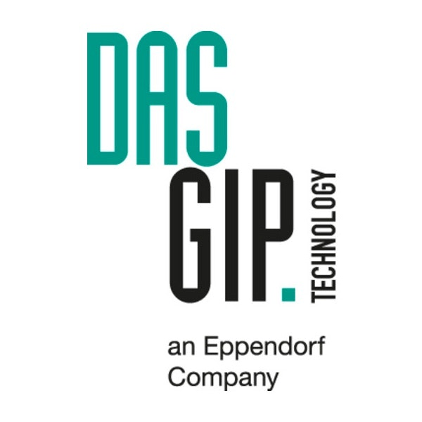 DASGIP GmbH