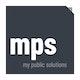 mps public solutions GmbH