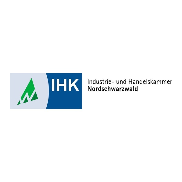 Industrie- und Handelskammer Nordschwarzwald