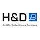 H&D  An HCL Technologies Company