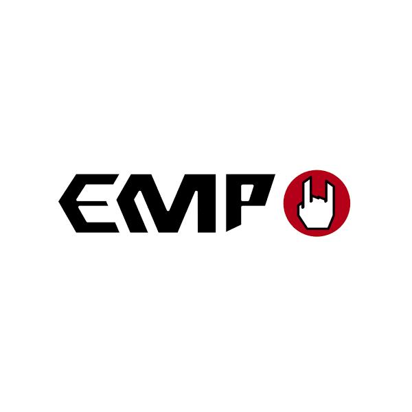E.M.P. Merchandising Handelsgesellschaft mbH
