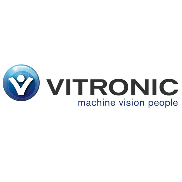 VITRONIC Dr.-Ing. Stein Bildverarbeitungssysteme GmbH
