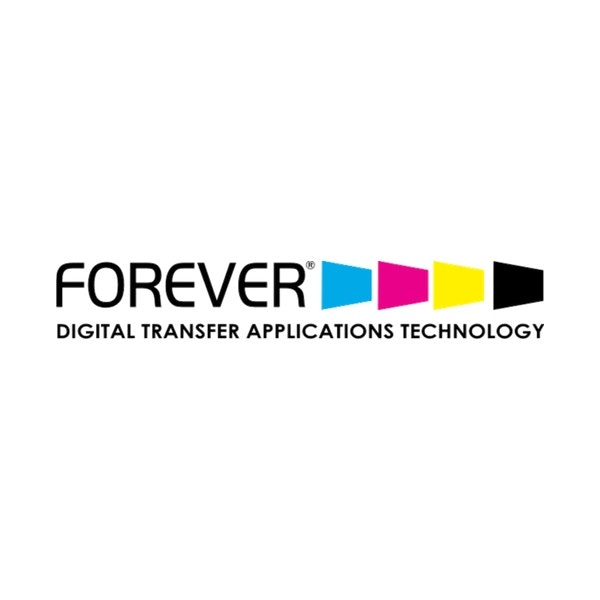 Forever Digital GmbH'