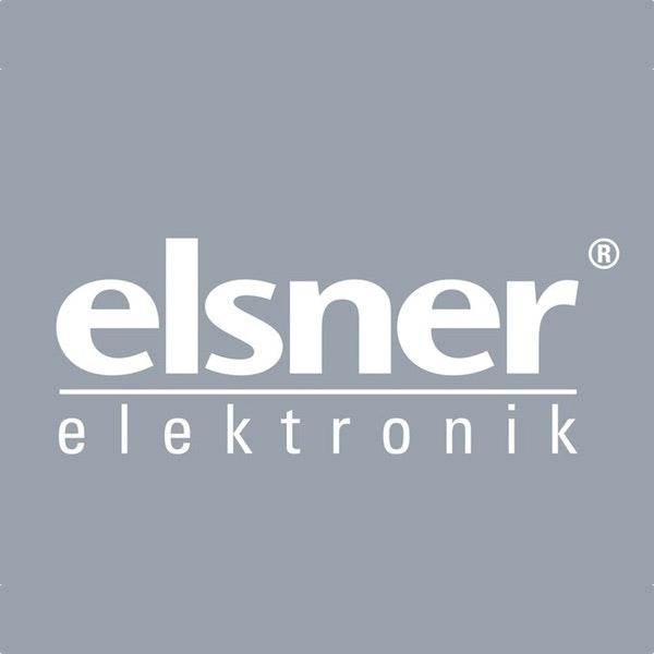 Elsner Elektronik GmbH