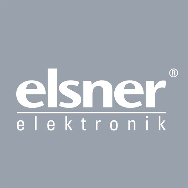 Online Marketing Manager (m/w) E-Commerce / SEO / SEA