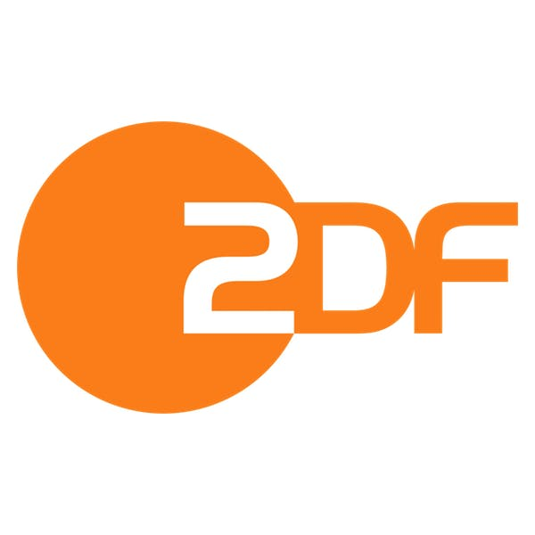 Formatentwickler / Redakteur (w/m) für Webvideo im Bereich Comedy und Entertainment