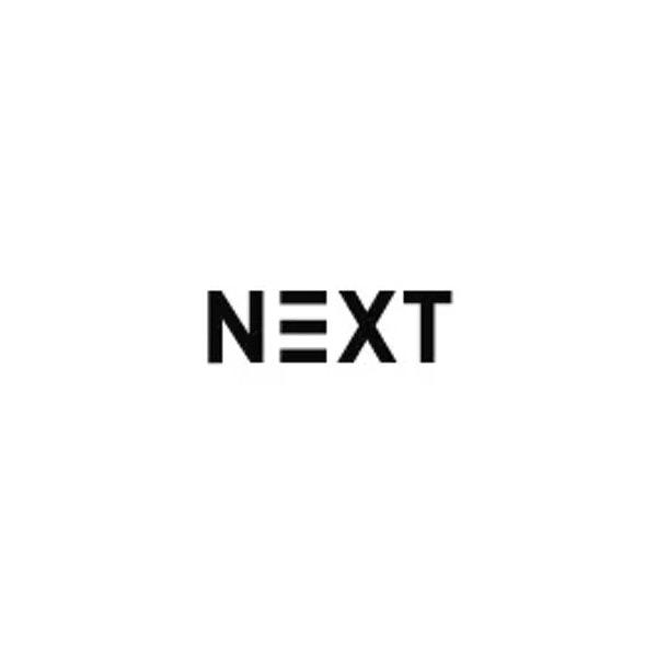 NEXT design+produktion GmbH