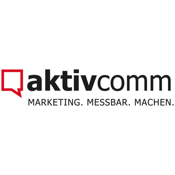 Projektleiter Digitale Medien (m/w)