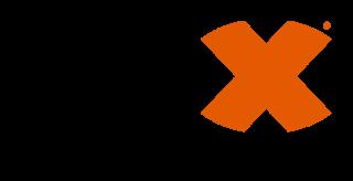 FitX Verwaltung GmbH