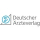 Deutscher Ärzteverlag GmbH