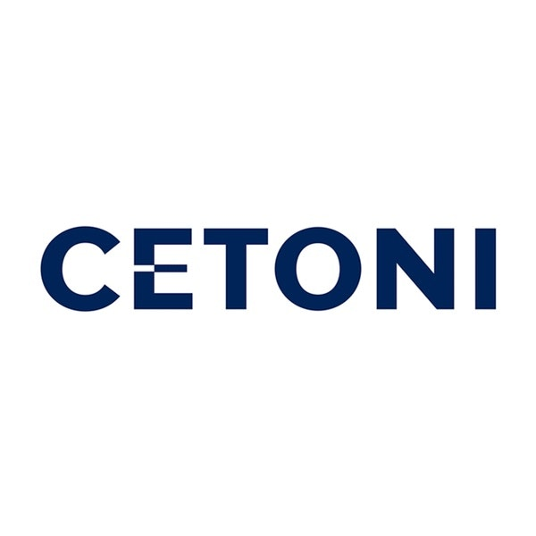 CETONI GmbH