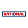 (Senior) Manager Market & Customer Insight Research (m/w/d)