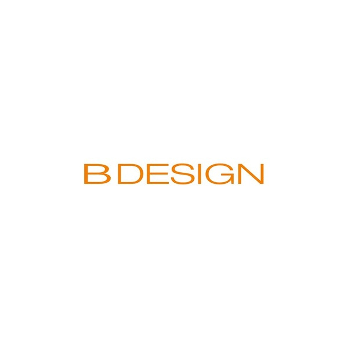 B DESIGN GmbH