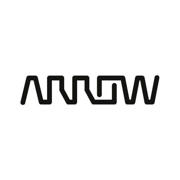Arrow Central Europe GmbH