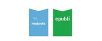 Neopubli GmbH