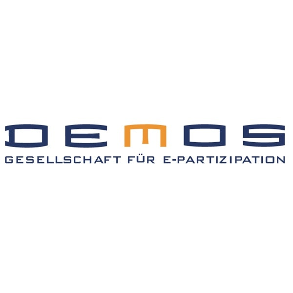DEMOS E-Partizipation GmbH
