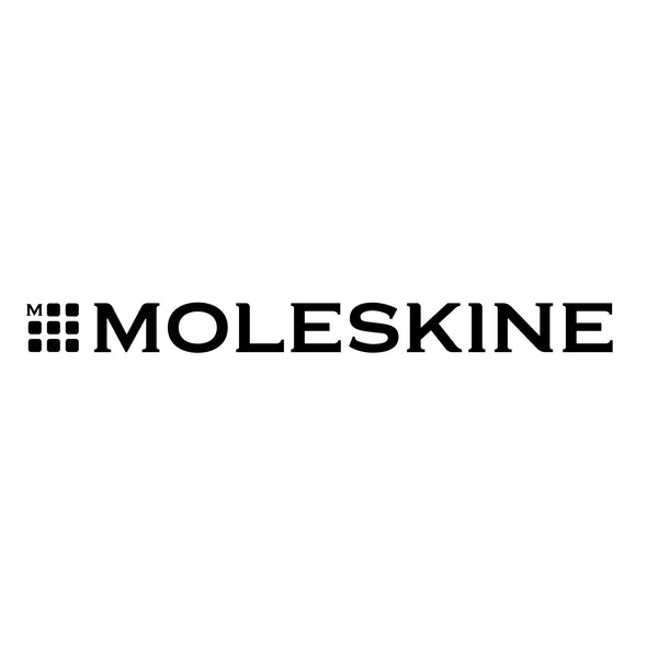 Moleskine Germany GmbH