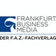 FRANKFURT BUSINESS MEDIA GmbH