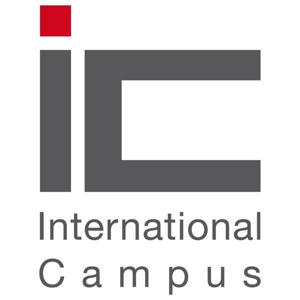 International Campus AG