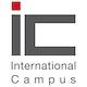 International Campus GmbH