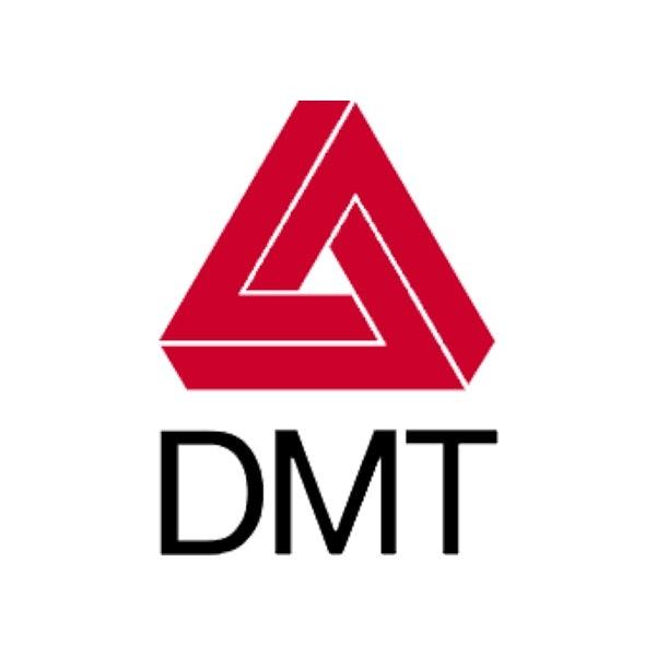 DMT-Gesellschaft für Lehre und Bildung mbH