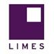 Limes Vertriebsgesellschaft mbH