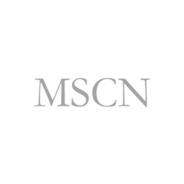 MSCN GmbH