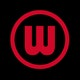 Witt-Gruppe