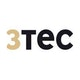 3tec automation GmbH & Co. KG