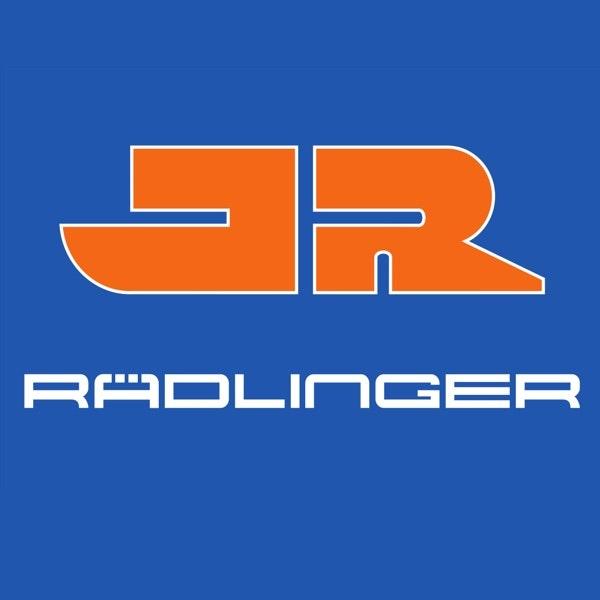 Josef Rädlinger Unternehmensgruppe
